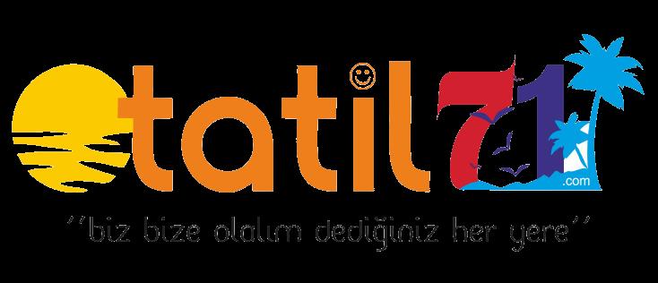 Tatil71.com